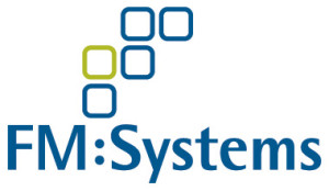 FM:Systems - Facility Management Software that works with Revit