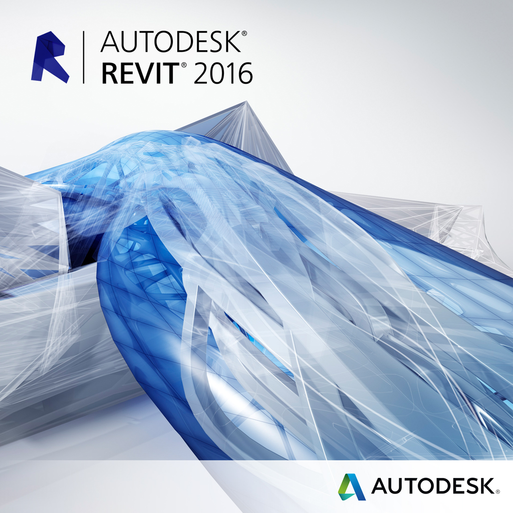 Autodesk Revit MEP Certified Professional in Bellevue and Seattle, WA