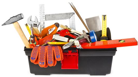 ArchSmarter Toolbox - Revit Macros