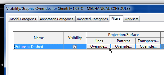 Revit | BIM Extension | Page 3