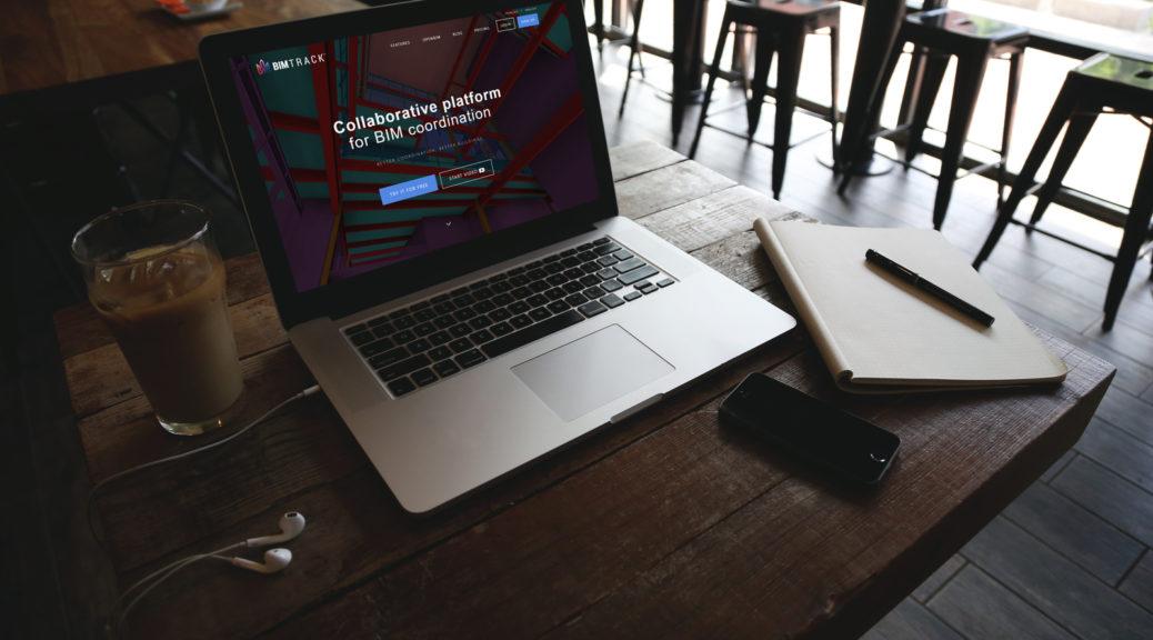 BM Track - A Collaborative platform for Navisworks, Revit, BIM, and VDC